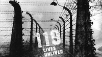 119 Lives Unlived
