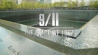 9 11. The Peace We Lost