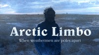 Arctic Limbo
