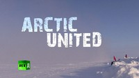 Arctic United