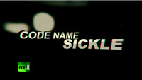 Code Name Sickle