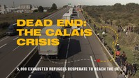Dead End The Calais Crisis Stream