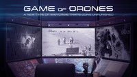 Game of Drones. A new type of war crime thats going unpunished