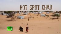 Hot Spot Chad