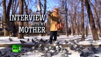 Interview with my mother