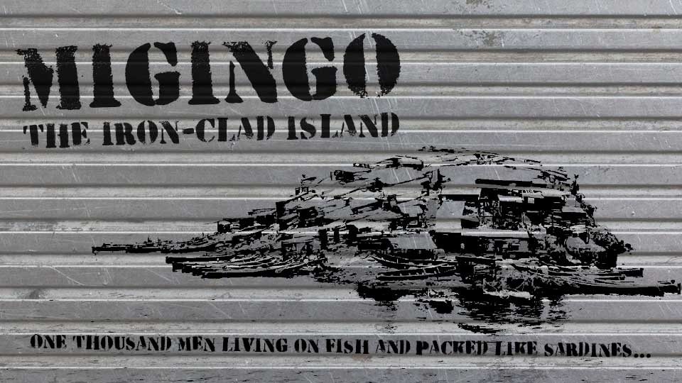 Image result for magingo island gif art images
