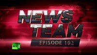 News Team Episode 102 Stream