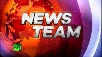 News Team Episode 1