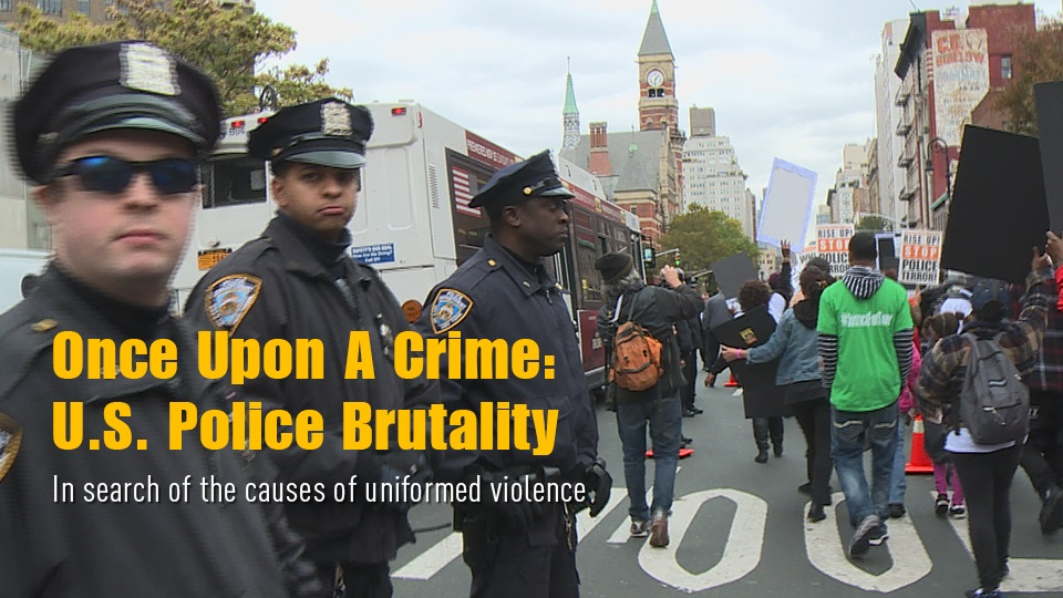 an analysis of the state of police brutality in united states The title, street justice:a history of police violence in new york city, says it all police brutality is an integral part of law enforcement history in the united states marilynn s.