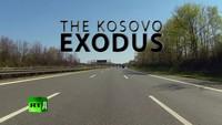 The Kosovo Exodus