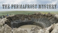 The Permafrost Mystery