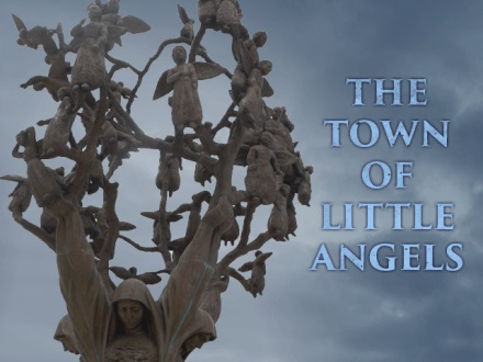 The town of little angels