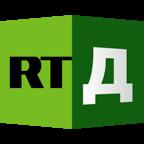 rtd.rt.com